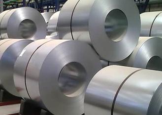 coils manufacturers