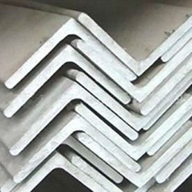 Angle & Channel Manufacturer in India