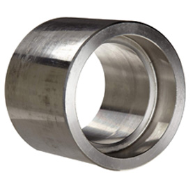 Forged Pipe Fittings Manufacturer in India