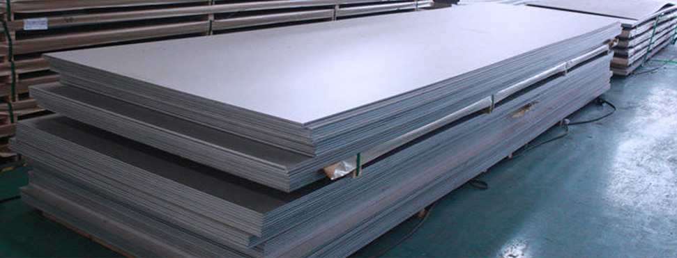 plates manufacturers