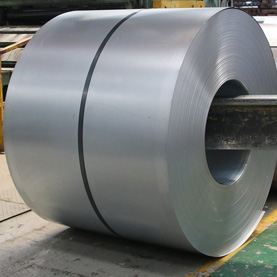 Coils Manufacturer in India