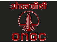clients of inox steel india