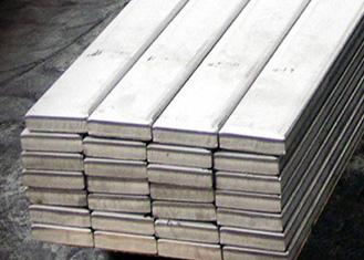 Patta Patti Suppliers