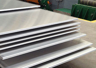 2014 T6 Aluminium Sheet Suppliers in India
