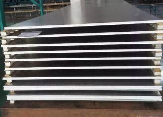 2014 aluminium plates manufacturer