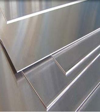 2024 Aluminium Plate manufacturers in India