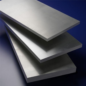 5052 Aluminium Plate Suppliers in India