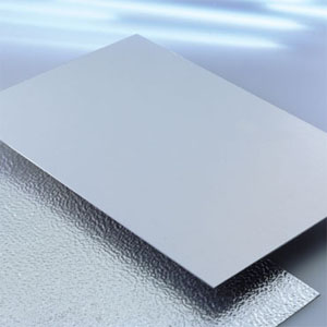 5052 Aluminium Sheet manufacturers in India