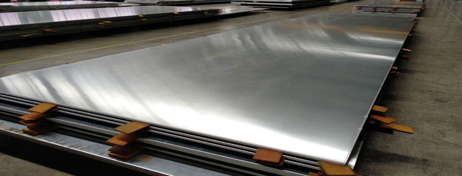 5052 Aluminium Plates manufacturer