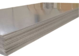 5052 Aluminium Plate manufacturers in India