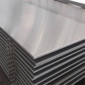 5086 Aluminium Plate Exporters in India