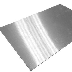5086 Aluminium Plate Suppliers in India