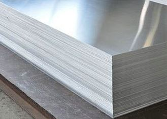 5086 Aluminium Plate manufacturers in India