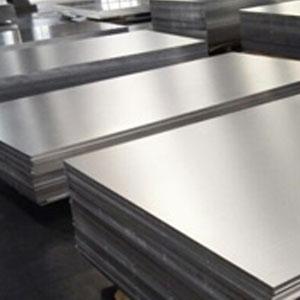 6061 Aluminium Plate Exporters in India