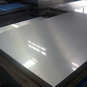 6061 Aluminium Plate manufacturers in India