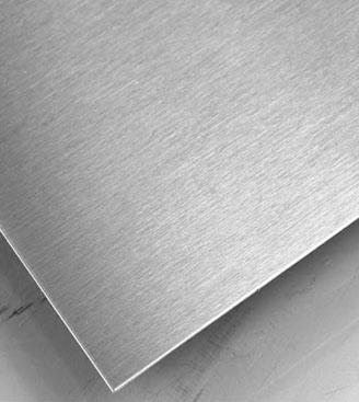 6061 Aluminium Plate Suppliers in India