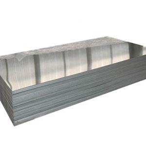 6082 aluminium plates manufacturer