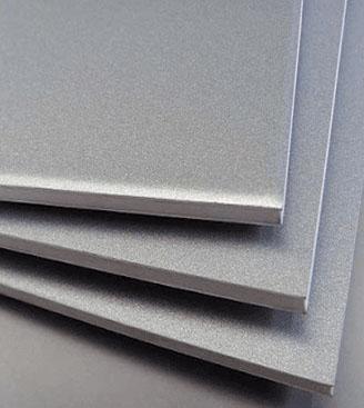 6082 Aluminium Plate Exporters in India