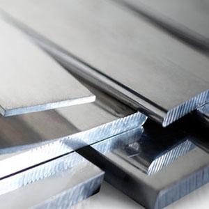 7075 T6 Aluminium Sheet Suppliers in India