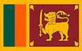 Aluminium Plates Manufacturer in Sri lanka