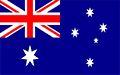 Aluminium Plates Manufacturer in australia