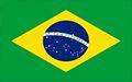 Aluminium Plates Manufacturer in Brazil