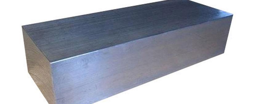 2014 T6 Aluminium Block manufacturer