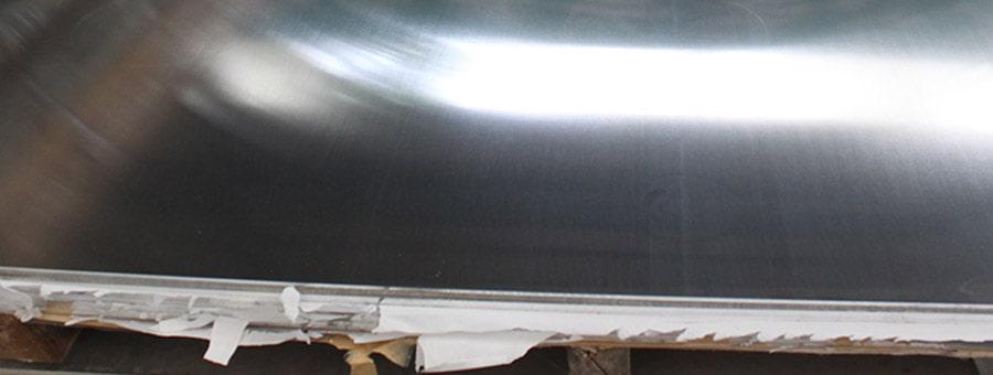 2014 T6 Aluminium Sheets manufacturer