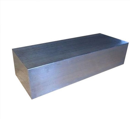 2014 T6 Aluminum Blocks manufacturers in India