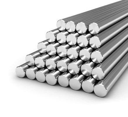 2014 T6 Aluminium Round Bar manufacturers in India