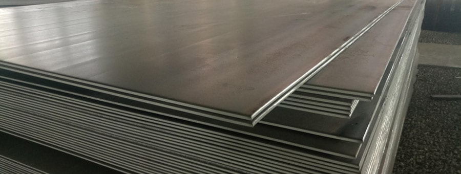 2024 T6 Aluminium Sheets manufacturer