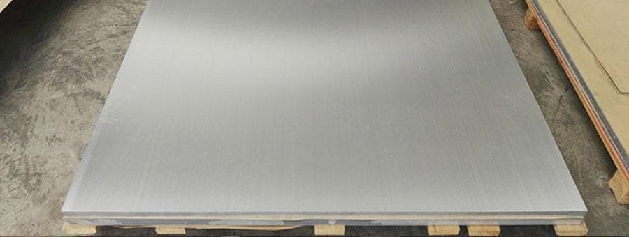 5083 Aluminium Sheets manufacturer