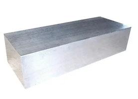 5083 Aluminium Block manufacturer