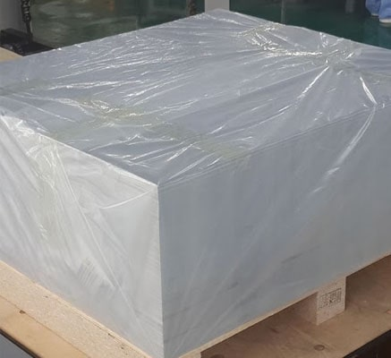 5086 Aluminium Block Supplier