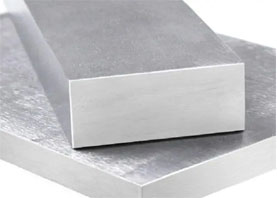 5086 Aluminium Block manufacturers in India