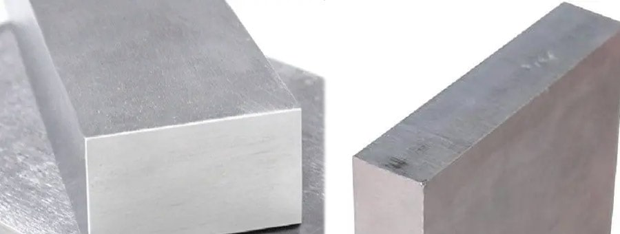 5086 Aluminium Blocks manufacturer