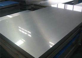 5086 Aluminium Sheet Suppliers in India