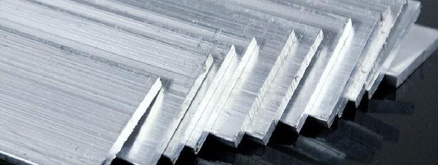 6061 t6 aluminium flat bar manufacturer