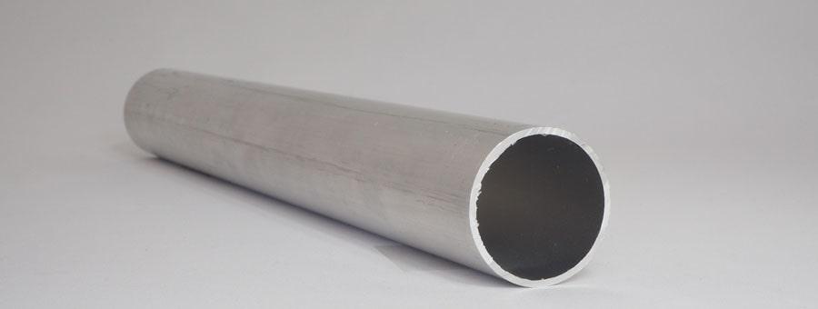 6061 T6 Aluminium Round Bars manufacturer