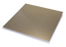 6061 T6 Aluminium Sheet manufacturers in India
