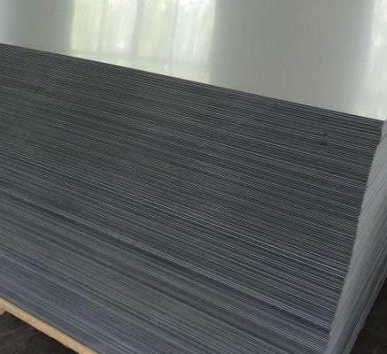 6082 T6 Aluminium Sheet manufacturers in India