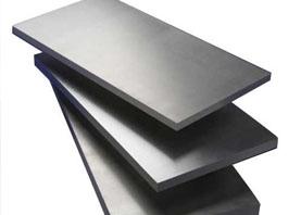 6082 T6 Aluminium Sheet Suppliers in India
