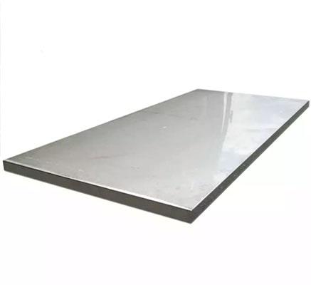 5083 Aluminium Sheet manufacturers in India