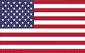 Aluminium Plates Manufacturer in United States