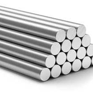 aluminium 2014 t6 round bar