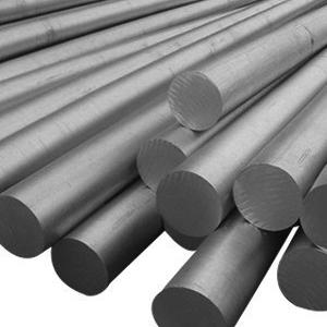 aluminium 2014 round bar