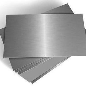 1200 Aluminium Plate Exporters in India
