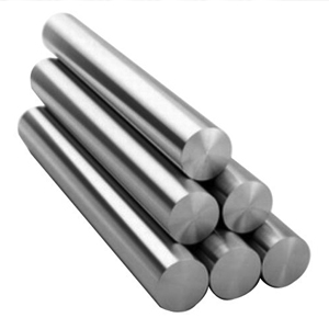 6063 T6 Aluminium Round Bar manufacturers in India