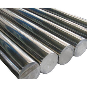 7075 T6 Aluminium Round Bar manufacturers in India