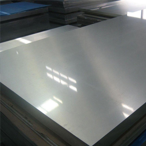 6061 T6 Aluminium Sheet Suppliers in India